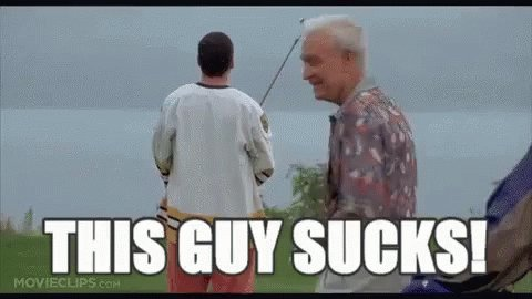 Phil Mickelson playing with Tom Brady right now