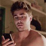 Para sun información ➡️ El sexting también requiere consentimiento. Pide consentimiento antes de mandar una foto. https://t.co/sxWunF635w