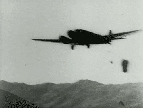 war history GIF