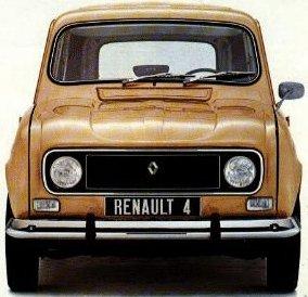 SOON: French carmaker #Renault will cut 5000 jobs. https://www.reuters.com/article/us-renault-cuts-idUSKBN2322XL…pic.twitter.com/1oYPfnPTN7
