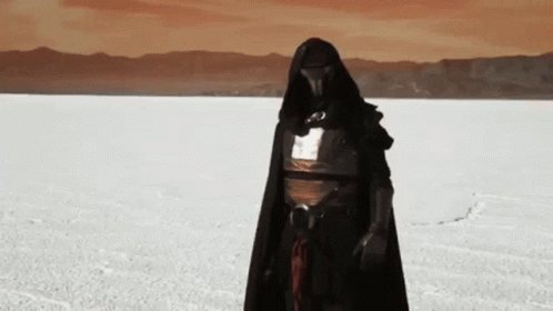 About time! Revan is my fave Star Wars character! https://twitter.com/IGN/status/1265493198065086465…pic.twitter.com/vF7KIl21tB