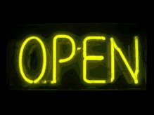 Treat yourself to a Sunday Funday! We will be open 12-5PM on Sunday, 5/31!   #Genesis #SundayFunday