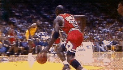 Michael Jordan won the 1991 NBA Finals without any All Star or All NBA help.   Pippen nor Grant were either All Stars, or All NBA.  Pippen made 2nd Team All Defensive.   #MJ #TheLastDance #NBA #NBATwitter https://t.co/jVyCbJahpG