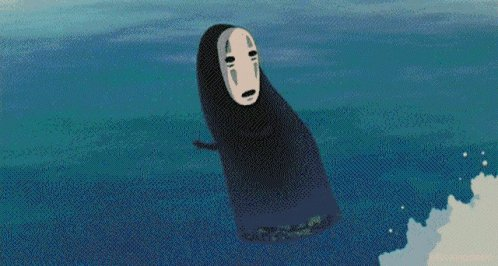 What Studio Ghibli world are you diving into first?
