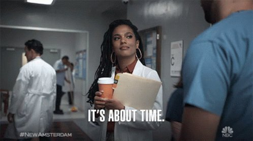 @JoshuaB36069811 @FreemaOfficial Welcome to the Dam Fam!