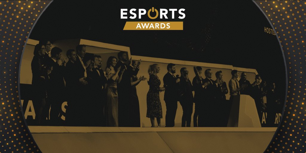Need all of your help this year for the @esportsawards! #BeardCrew #GearsFam  Please vote me in for coach of the year!! https://t.co/eXBThPtIPl  My gears 5 coach placings since the game released 1st San Diego (Lan) 1st Mexico City (Lan) 2nd Dallas (Online) https://t.co/Bnv8mvt3Pz