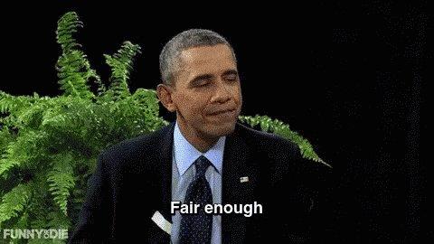 realDonaldTrump photo