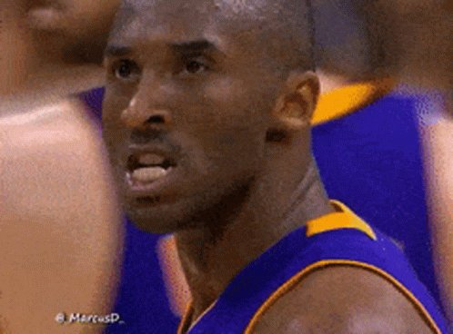 I didn't even realize the #Lakers were done by 12 with 3 mins left and #Kobe scored the last 15 points  #KobeBryant #KobeFarewell #RIPKobeBryantpic.twitter.com/cH0tiZqYru