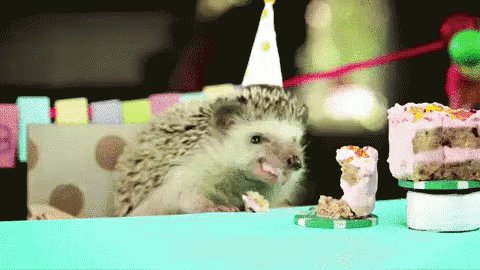 @judehwriter Happy Birthday! 🎉💕