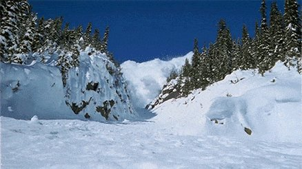 avalanche dat GIF