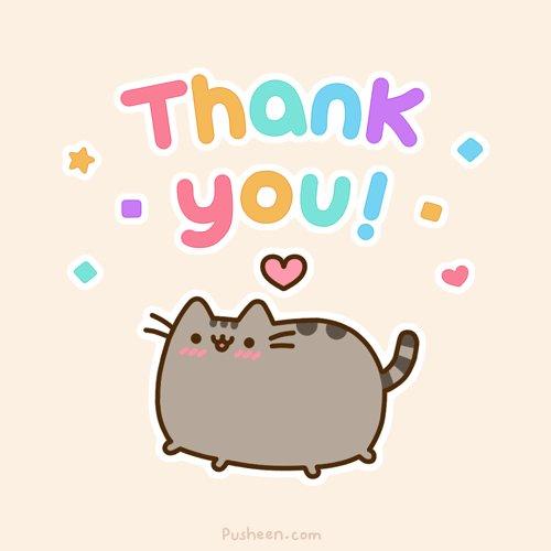 @Lori_Twining Thank you so much, Lori! 🙏💜😊