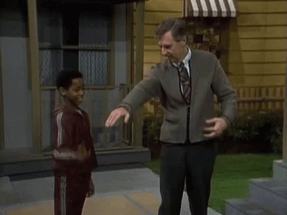 Fred Rogers Mr Rogers GIF