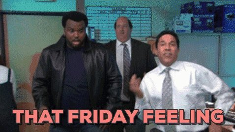 It's finally #Friday with @iAmLettyB! ☀️ Kick off your weekend right! Stay informed AND have some fun. We've got your #SouthFlorida #COVID19 updates, #entertainment news, & more! Tune in & tweet us! We'd love to hear from you! 💓  Listen on @iHeartRadio: