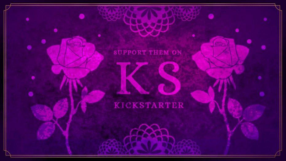 Ise&Kai is up on Kickstarter! Please Support @rieindie  ~!  [Link KS : http://kck.st/3dar7Tg]  #otome #indiedev #vndev #visualnovel #gui #logo #realicepic.twitter.com/cvEn2EHi4r