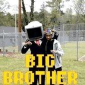 YEEN HEARD DAT #BigBrother   https://linktr.ee/NEDLOGpic.twitter.com/aBkLsEeIQu