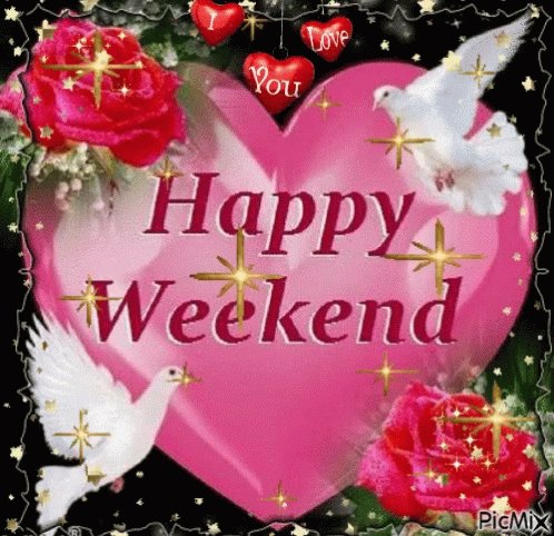 I'm wishing all my #wonderful twitter friends fun pretty  Awesome  sunshinedays x pic.twitter.com/EToS5cuqcQ