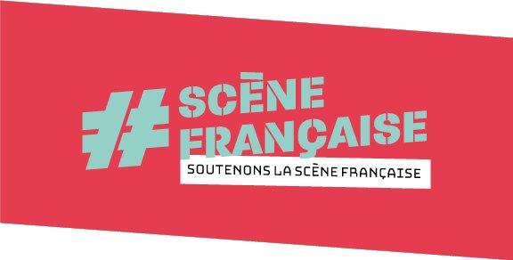 """Image for the Tweet beginning: """"Le #FabriquéEnFrance reprend des couleurs"""
