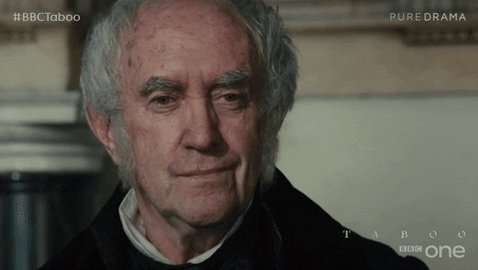 Happy birthday Jonathan Pryce!