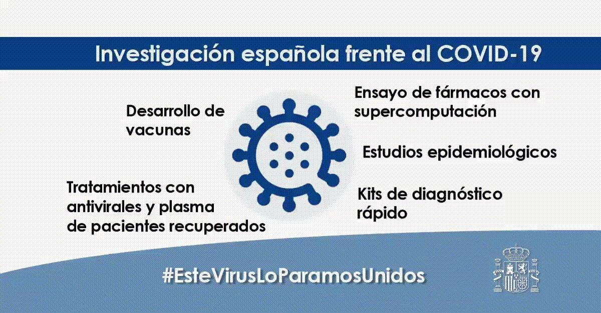 Twitter Salud Pública. 🔬Estudios epidemiológicos y de inmunid...: abre ventana nueva