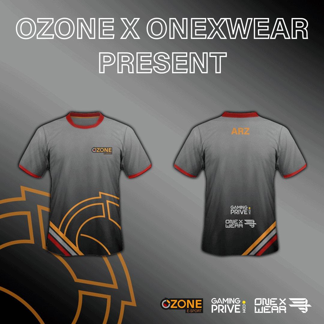 SportOzone photo