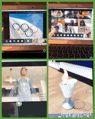 The 5th Grade Virtual  <a target='_blank' href='http://twitter.com/CampbellAPS'>@CampbellAPS</a> Olympics have officially begun!! <a target='_blank' href='http://twitter.com/OConnor4_5'>@OConnor4_5</a> <a target='_blank' href='http://twitter.com/MsRoseTweets'>@MsRoseTweets</a> <a target='_blank' href='https://t.co/dqvfpa17He'>https://t.co/dqvfpa17He</a>