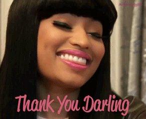 @SadiAnnMay Thank you so much, Sadi! 🙏🐱