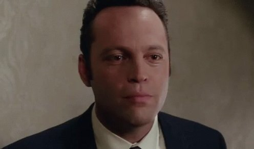 @OKBoomer9166 @stevenmazie Yeah who put Vince Vaughn's hair on this guy? https://t.co/KxmnodyONp