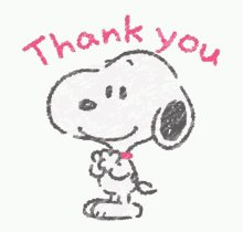 @SadiAnnMay Thank you very much, Sadi! I hope you're having a good week! ❤️❤️❤️