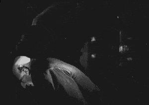 RT @Tvecinofavorito: #CuriosidadesdeCine 4 quisieron evitar pagar los derechos de Dracula de Bram Stoker https://t.co/srCxiKJib9