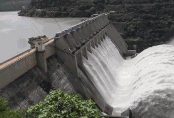 @Becs @AntTowler @AychMcArdle But the dams guys!