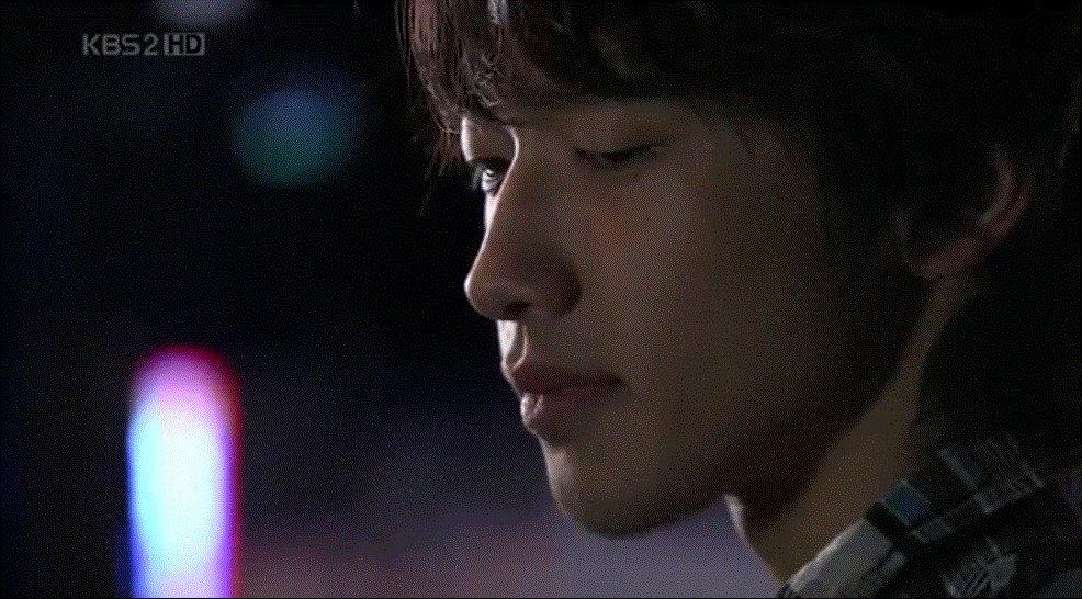 ✨p e r f e c t ✨   #Rain #JungJihoon #비 #정지훈