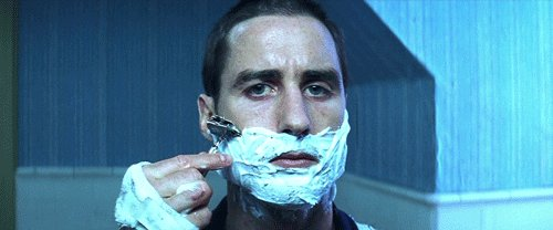 Happy Birthday Luke Wilson!   Hopefully he will make a return to a Wes Anderson film one day