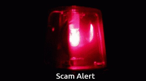 Multiple SNEW customers have recently reported being called and having a payment demanded to avoid service termination. We will never demand payment - this is a #scam. @NorwalkCtPD
