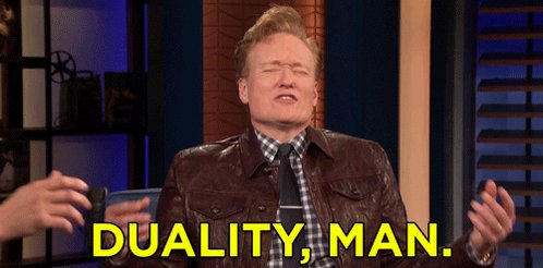 conan obrien duality GIF by Team Coco