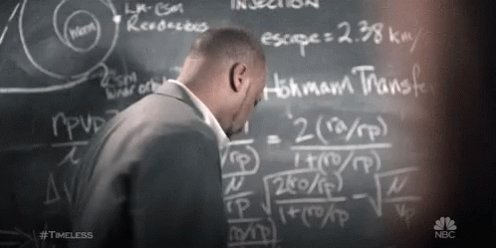 Check The Math Formula GIF