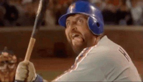 @espn's photo on 86 Mets