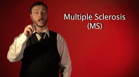 Sign Language Ms GIF by Sign with Robert