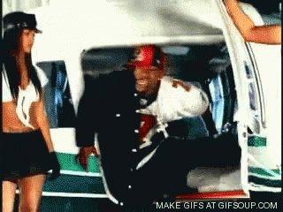 @IshaThorpe's photo on Bobby Brown