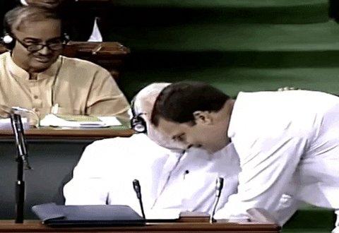 Happy birthday one of the best prime minister of India Narendra Modi ji