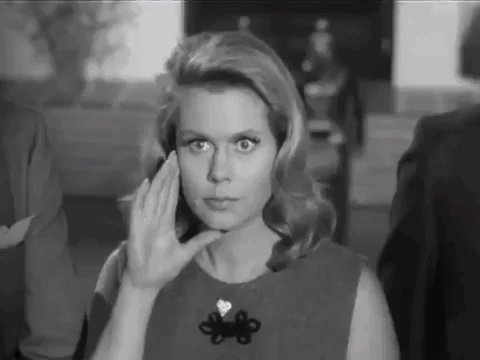 ✨#FAVORITE✨#BEWITCHED✨