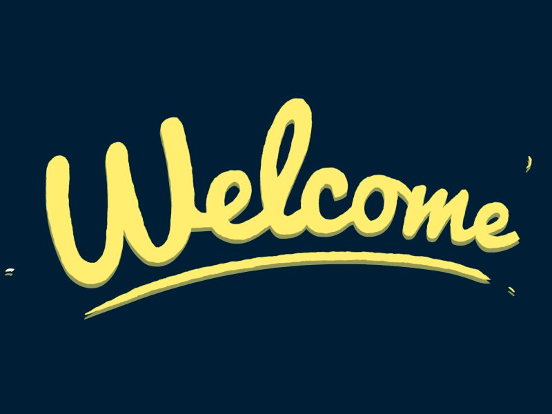 Hello, world! Welcome to another thrilling #CrazyPLN chat!