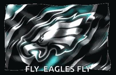 @Gil_Brandt #FlyEaglesFly 💚🦅