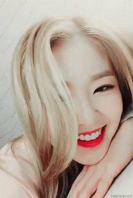 Irene Red Velvet GIF