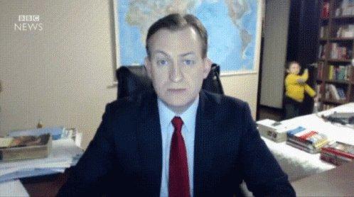 BBC Interview GIF