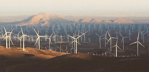 powering renewable energy GIF by General Electric
