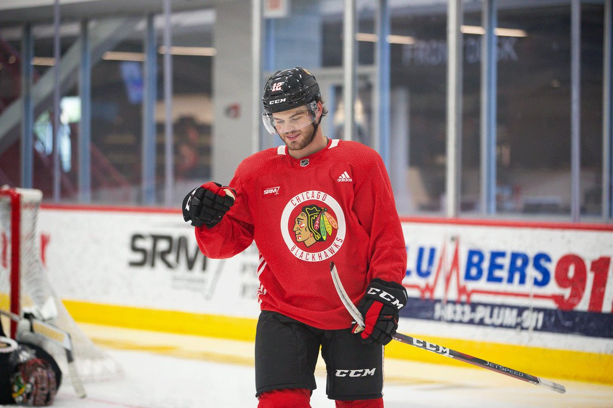 When the work day is over and it's officially time to play with Ralph and Burt DeBrindogs