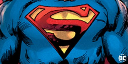 @DCComics Such an exciting day for the entire Multiverse!