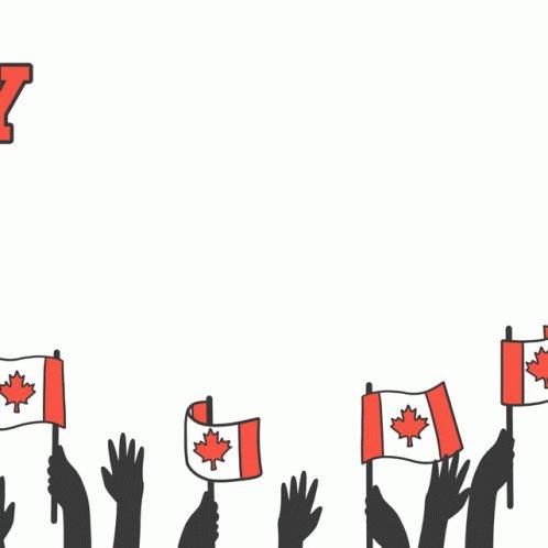 @m_drez You are half Canadian 😂🇨🇦