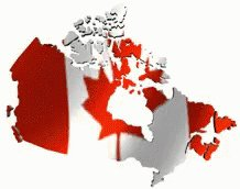 To all my friends in Canada- happy Canada Day https://t.co/RloTouJ2EG