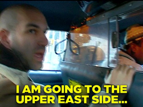 Spend #CanadaDay in a cab from New York City to Toronto with @MisterAndyBlitz. #ConanClassic youtu.be/m0dLvu-FGxQ